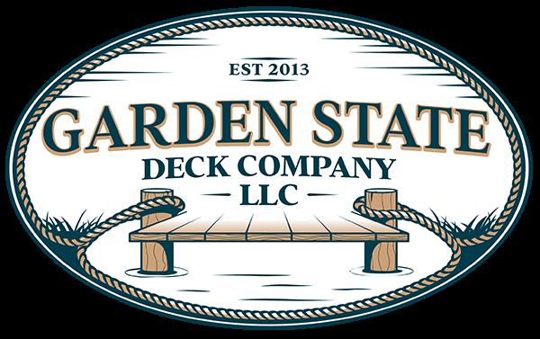 Garden State Deck Company, LLC